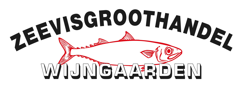 Wijngaarden Zeevisgroothandel